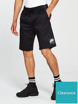 nike-sportswear-woven-air-shorts