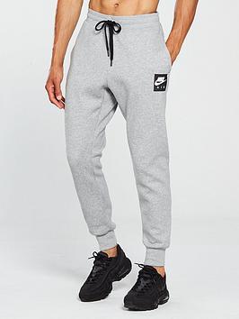 nike-sportswear-fleece-air-joggers
