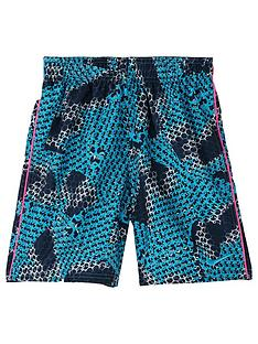 nike-boys-signal-6-inch-volley-short