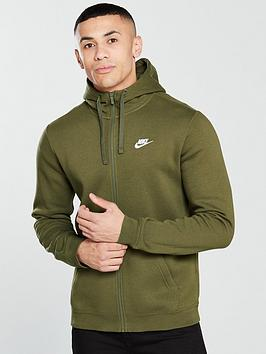 nike-sportswear-club-fleece-full-zip-hoodie