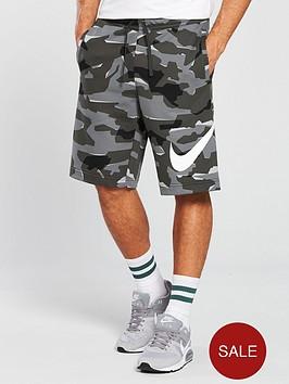 nike-sportswear-camo-shorts