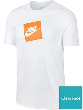 nike-sportswear-futura-box-t-shirt