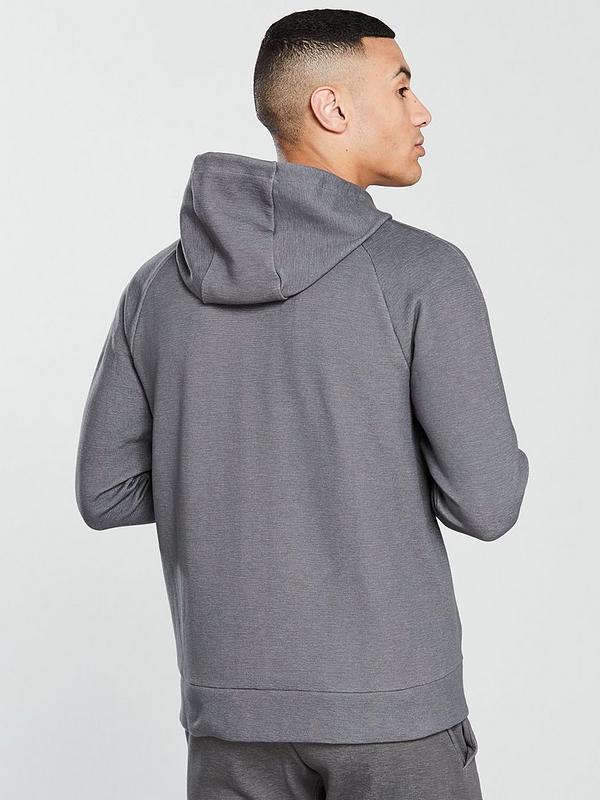 d8b3599d Sportswear Optic Full Zip Hoodie