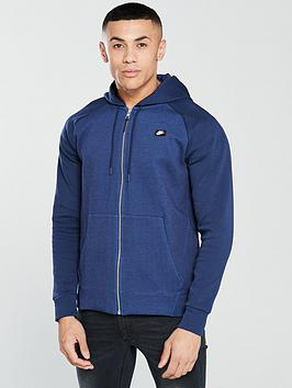 nike-sportswear-optic-full-zip-hoodie