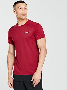 nike-running-cool-miler-t-shirt