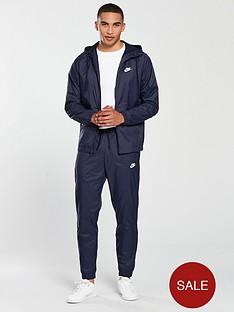 nike-sportswear-woven-tracksuit