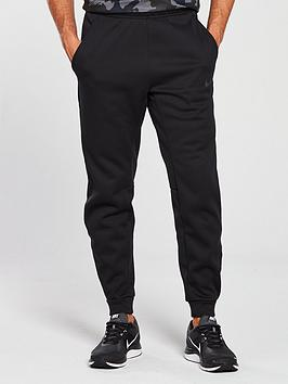 Training Nike Pants Therma Latest Collections Online New Arrival Fake For Sale 3r8EUks179