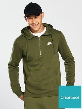nike-sportswear-half-zip-club-hoodie