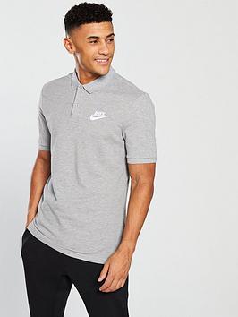 nike-sportswear-matchup-polo