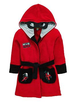disney-the-incredibles-incredibles-hooded-mask-robe