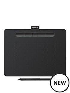 wacom-intuos-medium-bluetooth-creative-tablet-black