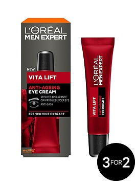 loreal-paris-men-expert-vitalift-anti-wrinkle-eye-cream-15ml