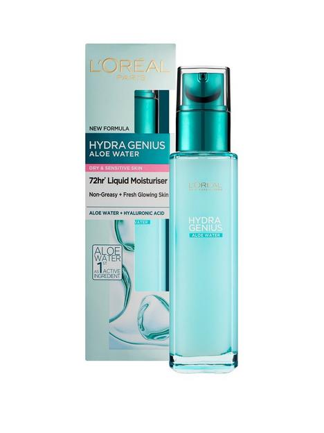 loreal-paris-hydra-genius-liquid-care-moisturiser-sensitive-skin-70ml