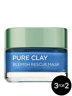 loreal-paris-pure-clay-blemish-rescue-f