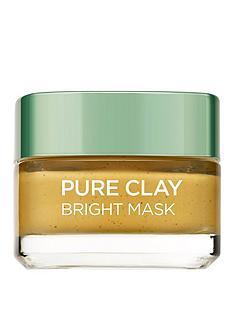 loreal-paris-loreal-paris-pure-clay-bright-face-mask-50ml