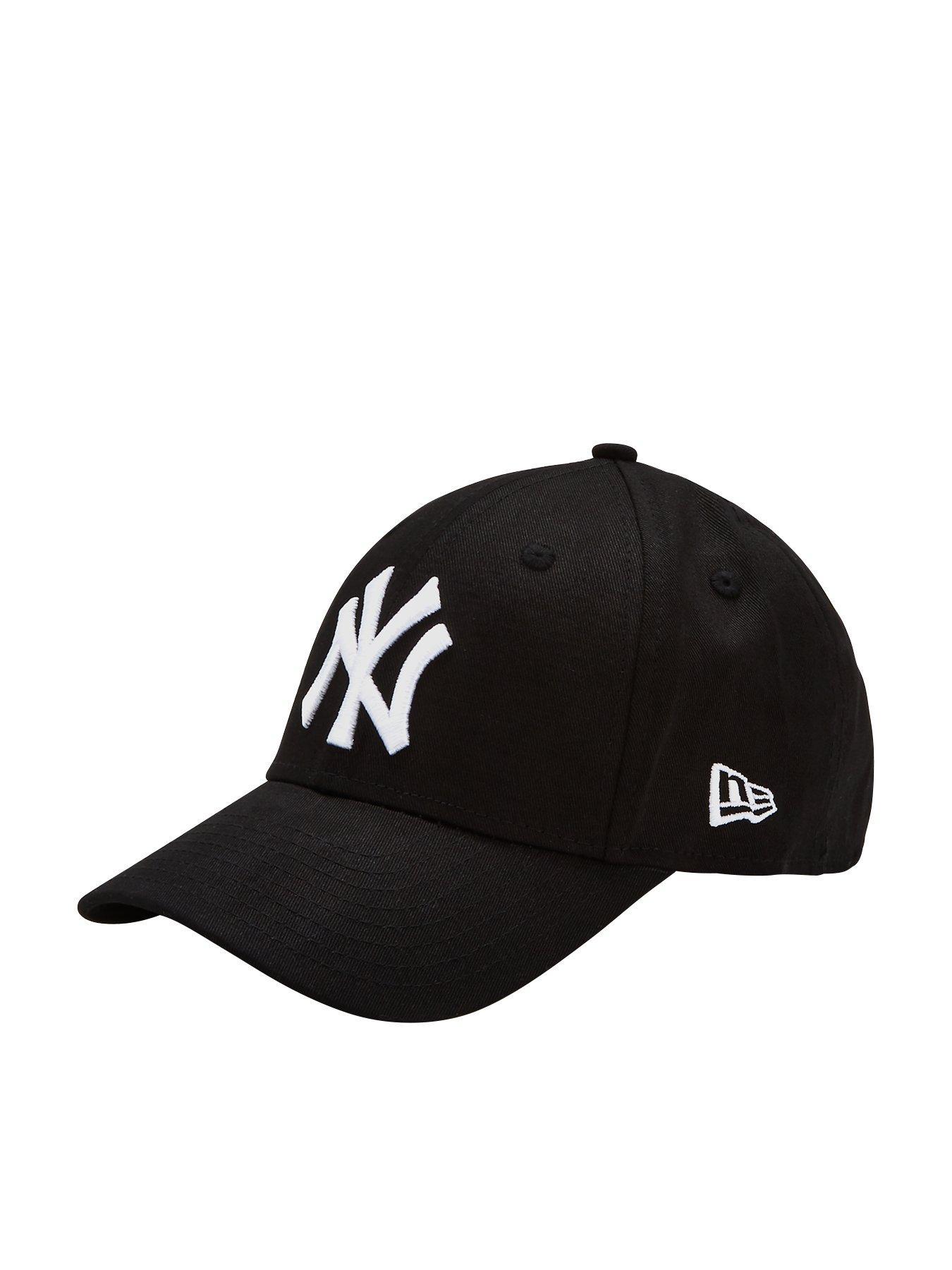 eb1a4036f8d4b authentic new york yankees mlb hats 73f66 3687f  wholesale new era youth  940 new york yankees cap f5a34 b7800