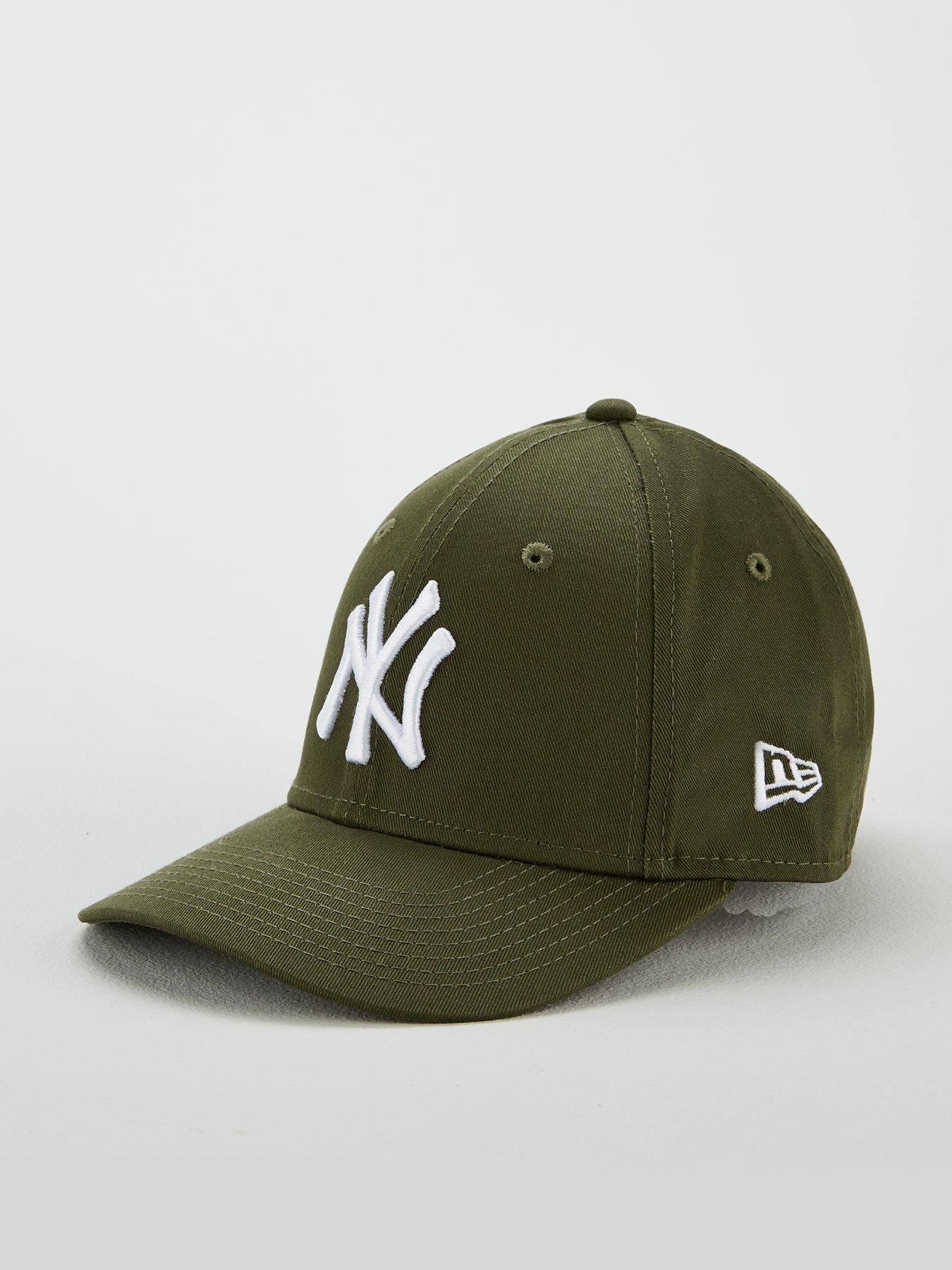 00de5d2b81cff ... wholesale new era youth 940 new york yankees cap 00c0d a05a8
