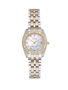 citizen-eco-drive-paladion-diamond-bracelet-ladies-watch
