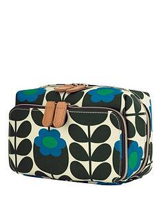 orla-kiely-primrose-jade-medium-wash-bag