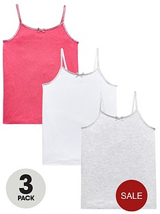 v-by-very-girls-3-pack-vests-multi