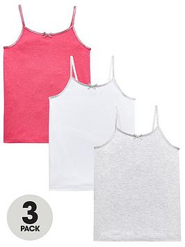 v-by-very-girls-3-pack-vests-multi