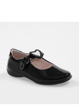 lelli-kelly-colourissima-school-dolly-shoes-black