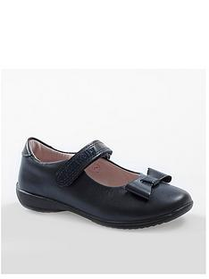 lelli-kelly-girlsnbspperrie-school-shoe-navy