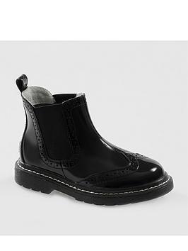 lelli-kelly-girls-noelle-chelsea-boot-black-patent