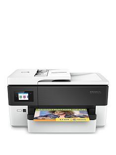 hp-officejet-pro-7720-a3-wireless-all-in-one-printer