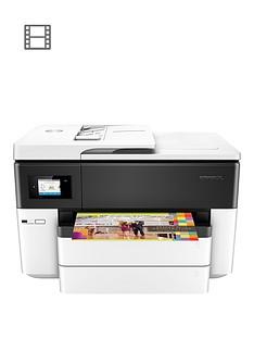 hp-officejet-pro-7740-a3-wireless-all-in-one-printer