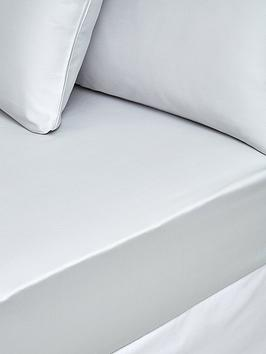 hotel-collection-luxury-400-thread-count-soft-touch-sateen-28-cm-fitted-sheet