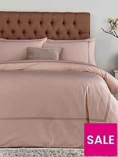 hotel-collection-luxury-400-thread-count-nbspstitch-border-soft-touch-sateen-duvet-cover-set