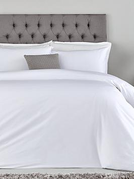 hotel-collection-luxury-400tc-plain-soft-touch-sateen-duvet-cover-set-sk