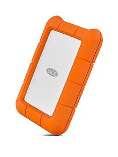 lacie-4tb-rugged-mini-usb-c-usb-30-portable