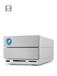 lacie-12tbnbsp2big-dock-thunderbolt-3-usb-c-desktop