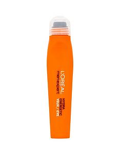 loreal-paris-men-expert-hydra-energetic-eye-roll-on-10ml