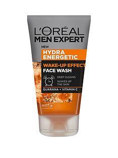 loreal-paris-loreal-men-expert-hydra-energetic-face-wash-150ml