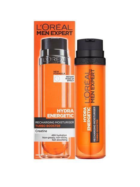 loreal-paris-men-expert-hydra-energetic-recharging-moisturiser-50ml