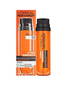 loreal-paris-men-expert-hydra-energetic-recharging-moisturiser-50ml