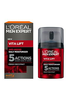 loreal-paris-men-expert-vita-lift-5-anti-ageing-moisturiser-50ml