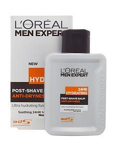 loreal-paris-loreal-men-expert-hydra-energetic-post-shave-balm-100ml