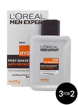 loreal-paris-loreal-men-expert-hydra-energetic-post