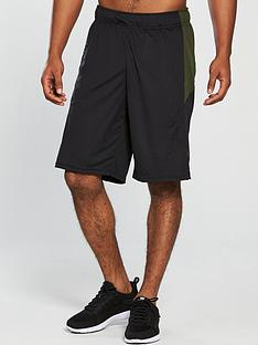 puma-energy-knit-mesh-shorts