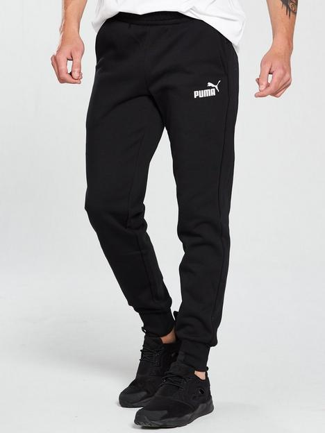 puma-elevated-essentials-slim-joggers-black