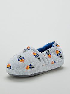 7c21ca2ff1f4 Slippers