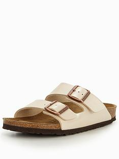 birkenstock-arizona-narrow-two-strap-slide-sandal