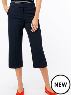 monsoon-carla-cropped-smart-trousers