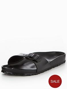 birkenstock-madrid-lightweight-eva-fit-flat-sandals-black