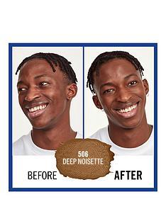 rimmel-match-perfection-foundation-30ml