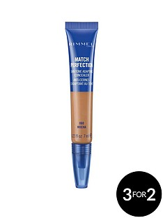 rimmel-match-perfection-concealer-7ml
